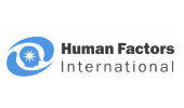 Human Factors International